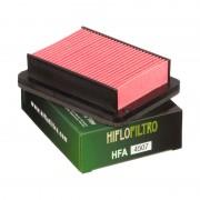 ΦΙΛΤΡΟ ΑΕΡΑ [HFA4507] (HIFLO)