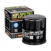ΦΙΛΤΡΟ ΛΑΔΙΟΥ [HF177] (HIFLO)