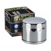 ΦΙΛΤΡΟ ΛΑΔΙΟΥ [HF172C] (HIFLO)