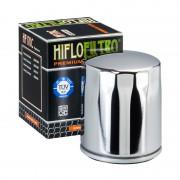 ΦΙΛΤΡΟ ΛΑΔΙΟΥ [HF170C] (HIFLO)