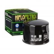 ΦΙΛΤΡΟ ΛΑΔΙΟΥ [HF160] (HIFLO)