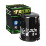 ΦΙΛΤΡΟ ΛΑΔΙΟΥ [HF148] (HIFLO)