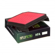 HIFLO XLV 1000 HFA1922
