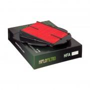 HIFLO TDM 900 HFA4915