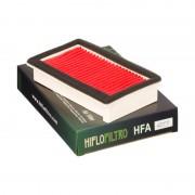 HIFLO XT500/600 HFA4608