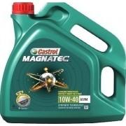 10W-40 MAGNATEC A3/B4 4 LT CASTROL