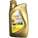 5W-40 I-SINT FULL SYNTHETIC 1LT AGIP-ENI
