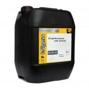 20W-50 I-SIGMA E3 PERFORMANCE 20LT AGIP-ENI