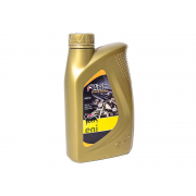 15W-50 I-RIDE MOTO STREET AND TOURING 1 LT AGIP-ENI