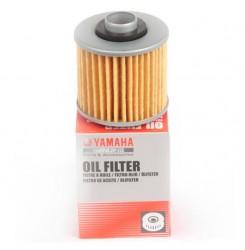 ΦΙΛΤΡΟ ΛΑΔΙΟΥ OIL FILTER JX-13440-00 (HF145) YAMAHA