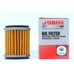 YAMAHA 5YP-E3440-00 (HF141)