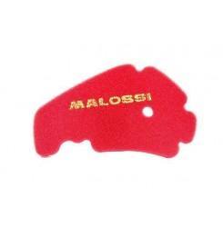 MALOSSI Group PIAGGIO 1412129