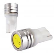 Λάμπες LED Τ10 ψείρες 1W 13336 AUTOLINE