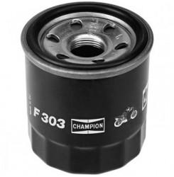 CHAMPION COF056-F303(HF156)