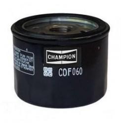 CHAMPION COF060(HF160)