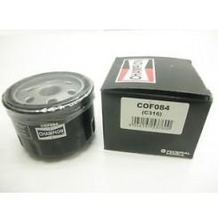 CHAMPION COF084 (HF184)