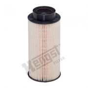 ΦΙΛΤΡΟ ΠΕΤΡΕΛΑΙΟΥ FUEL FILTER SCANIA JCB (E57KP D73) HENGST FILTER