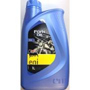 15W FORK OIL 1LT AGIP-ENI