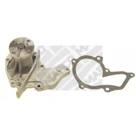 ΑΝΤΛΙΑ ΝΕΡΟΥ WATER PUMP FORD MAZDA 21602 MAPCO
