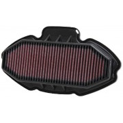 ΦΙΛΤΡΟ ΑΕΡΑ MOTO AIR FILTER HONDA NC INTEGRA (HA-7012) K&N FILTERS
