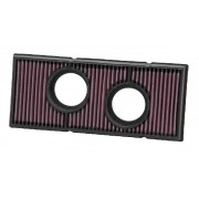 ΦΙΛΤΡΟ ΑΕΡΑ MOTO AIR FILTER KTM (KT-9907) K&N FILTERS