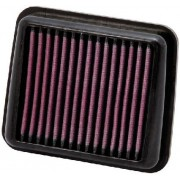 ΦΙΛΤΡΟ ΑΕΡΑ MOTO AIR FILTER YAMAHA CRYPTON-X 135 2006-2013 (YA-1306) K&N FILTERS