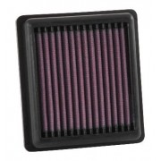 ΦΙΛΤΡΟ ΑΕΡΑ MOTO AIR FILTER YAMAHA T-MAX 530 (YA-5317) K&N FILTERS