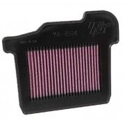 ΦΙΛΤΡΟ ΑΕΡΑ MOTO AIR FILTER YAMAHA MT-XSR (YA-8514) K&N FILTERS