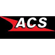 Έξοδα Αντικαταβολής ACS Courier