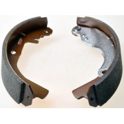 ΣΕΤ ΣΙΑΓΟΝΩΝ ΦΡΕΝΩΝ BRAKE SHOES KIT OPEL VAUXHALL (KIT9) PEX