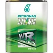 0W-30 SELENIA WR FORWARD 2LT PETRONAS - OILO FIAT