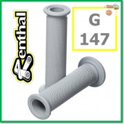 "Χερούλια τιμονιού Street/On-Off ""Full Diamond"" Soft compound G147 RENTHAL"