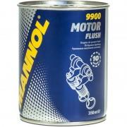 ΚΑΘΑΡΙΣΤΙΚΟ ΠΡΟΣΘΕΤΟ ΚΙΝΗΤΗΡΑ MOTOR FLUSH 350ml 9900 MANNOL