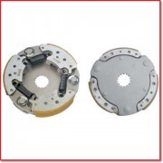 ΣΕΤ ΣΙΑΓΩΝΑΚΙ ΚΟΜΠΛΕΡ CLUTCH CARRIER ASSY YAMAHA CRYPTON (4ST-16620-00) ROC