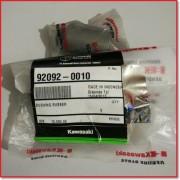ΓΝΗΣΙΟ ΣΥΝΕΜΠΛΟΚ ΨΑΛΙΔΙΟΥ ZX130 X-CITE (92092-0010) KAWASAKI moto GENUINE