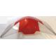 ΓΝΗΣΙΟ ΚΑΛΛΥΜΑ ΠΙΣΩ ΦΑΝΑΡΙΟΥ SYMPHONY SR 50/125/150 (33700-ATA-000) SYM moto GENUINE