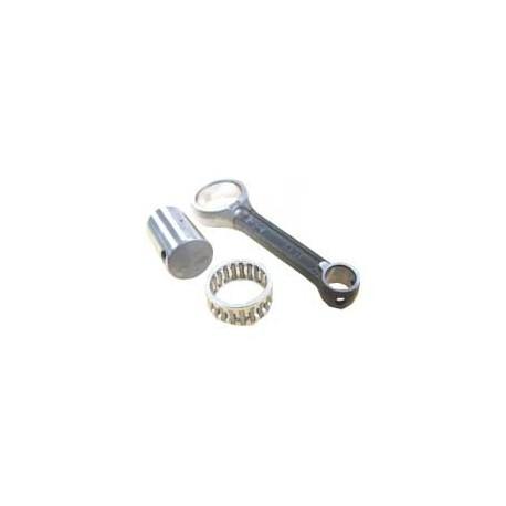 ΓΝΗΣΙΑ ΜΠΙΕΛΑ KIT HONDA GLX90-ASTREA-SUPRA 23mm (H2-06381-GB5-1700) ASPIRA